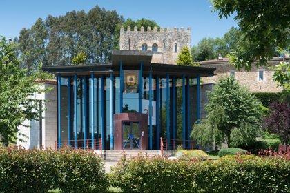 El Museo de las Encartaciones reanuda las visitas guiadas al conjunto monumental de Abellaneda