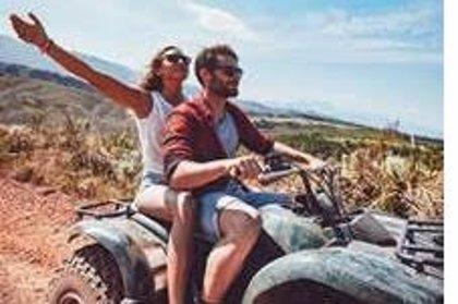 La Comunitat Valenciana, una de las regiones donde más crecen las reservas de viajes con actividades privadas
