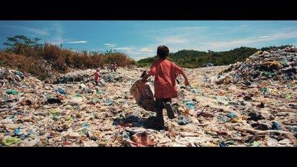 'El Monstruo Invisible', de Javier y Guillermo Fesser, Premio Mejor Cortometraje del VI Festival CortoGijón'