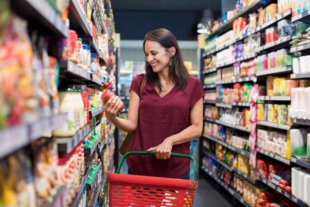 T-Systems se une a SpecPage para digitalizar el ciclo de vida de los productos d