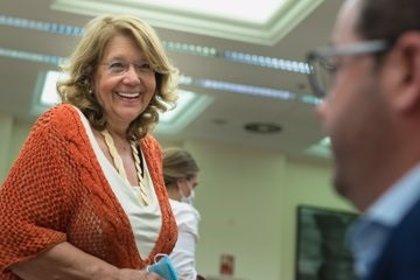 """El PP acusa al Gobierno de """"tacañería"""" y """"falta de sensiblidad"""" al negociar la prórroga de los ERTE"""
