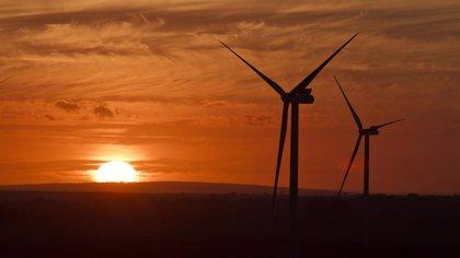 Vestas entra en el mercado colombiano con un pedido de 20 MW para el parque Guajira I