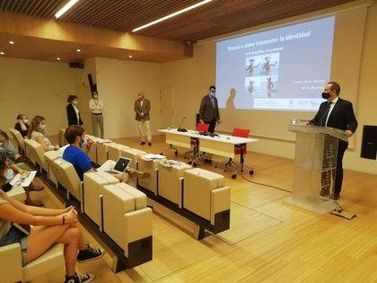 La UNIA cierra sus Cursos de Verano en Málaga con 4.500 participantes online