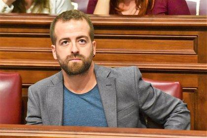 El Gobierno de Canarias destina 650.000 euros a proyectos culturales impulsados por ayuntamientos