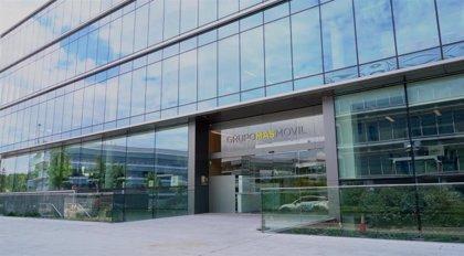 """La sede de MásMóvil obtiene la certificación de Applus+ para su """"Protocolo Preventivo Seguro frente al Covid"""""""