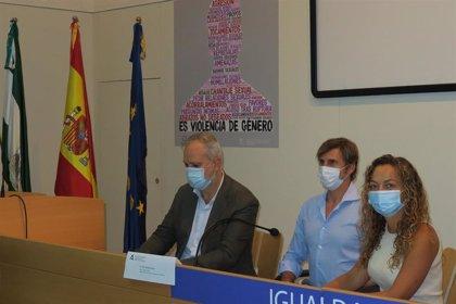 Igualdad destinará 189 millones para 4.362 plazas de atención a personas mayores en Sevilla a través de Concierto Social