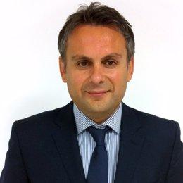 JJ.OO.- José Antonio Fernández Herrero, nuevo Director General de ADO