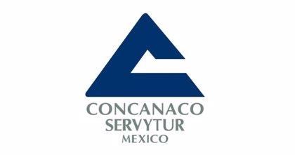 La principal Cámara de Comercio de México abrirá una delegación en España, la primera en Europa