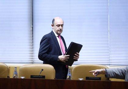 ICAM estudia una denuncia contra Lamela por ofrecerse como letrado durante el estado de alarma para indemnizaciones