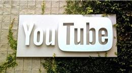 YouTube retirará la función para eliminar vídeos duplicados de las listas de rep