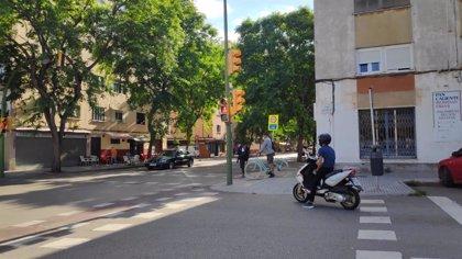 Los jueces ratifican las restricciones de movilidad en Palma, Ibiza y Sant Antoni que entran en vigor este viernes