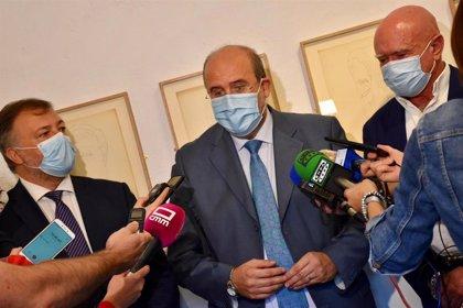 """Junta llama a """"extremar la prudencia"""" y evitar eventos privados coincidiendo con las fiestas de San Mateo en Cuenca"""