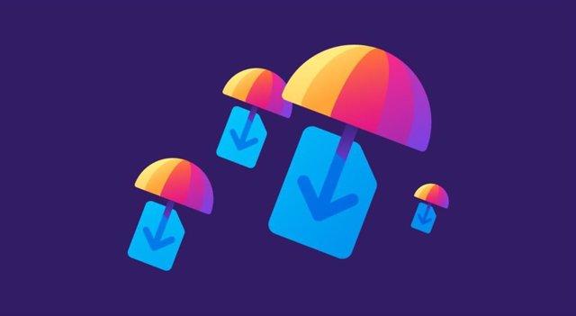 Mozilla cierra sus servicios Firefox Notes y Firefox Send