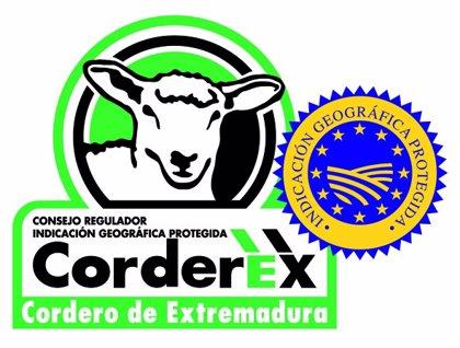 Corderex participa en los III Premios Acocyrex que se celebrarán el lunes en Cáceres