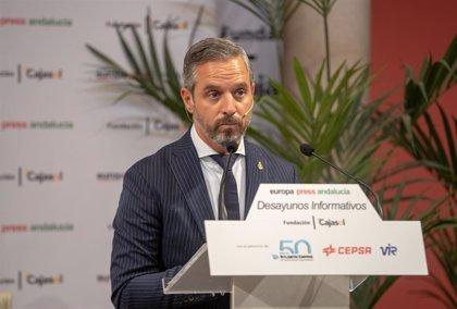 Gobiernos autonómicos del PP plantean elevar al CPFF propuestas comunes de CCAA sobre el reparto de los fondos europeos