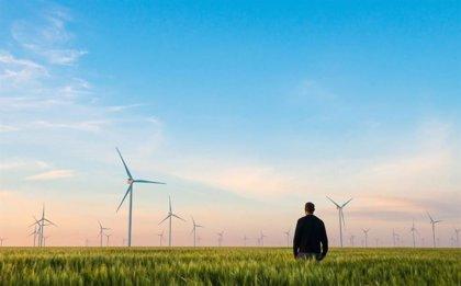 COMUNICADO: Diez motivos por los que las corporaciones deberían apostar por impulsar políticas de ESG