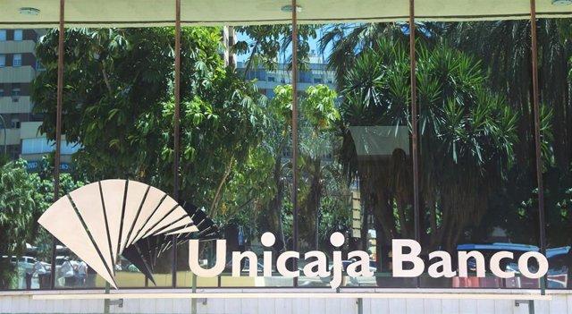 [Sevilla] Unicaja Banco Impulsa Un Plan De Acción De Finanzas Sostenibles Que Favorece La Integración De Criterios De Sostenibilidad (Asg) En Su Estrategia De Negocio