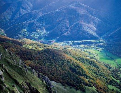 Cantabria presenta seis candidaturas al Programa de Planes de Sostenibilidad Turística en Destino