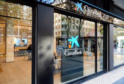 La fusión de CaixaBank y Bankia restringirá la competencia en Galicia y habrá duplicidades en las grandes ciudades