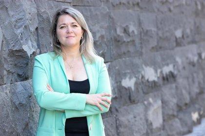 Estado y Gobierno de Canarias defenderán el lunes en Bruselas el mantenimiento del Posei en las RUP