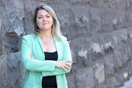 Agricultura.- Estado y Gobierno de Canarias defenderán el lunes en Bruselas el mantenimiento del Posei en las RUP