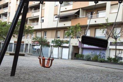 Sanidad contabiliza 322 nuevos casos en Baleares, 77 diagnosticados en el día previo