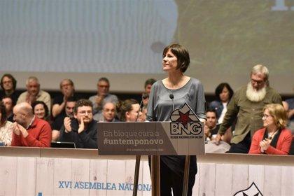 El Consello del BNG aplazará en su reunión de este sábado la asamblea prevista para 2020 por la crisis del covid-19