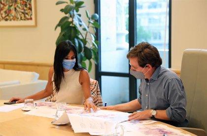 El Ayuntamiento reforzará los Servicios Sociales en las zonas más afectadas por el virus