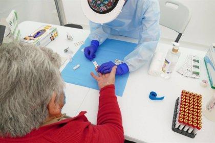 La Comunitat Valenciana registra 582 casos de coronavirus y 15 nuevos brotes