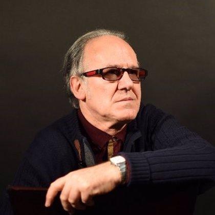Atilano Sevillano presenta 'Trazos. Haikus y otros poemas breves'