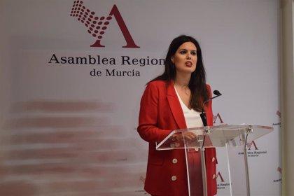"""PPRM exige a Sánchez que """"rescate de los autónomos"""" con reducciones de cuotas, más préstamos ICO y bajada del IVA"""