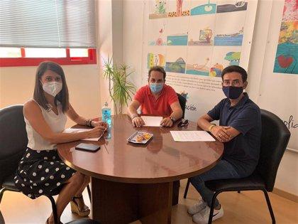 Estudian acciones para mejorar la calidad de vida de las personas con TEA