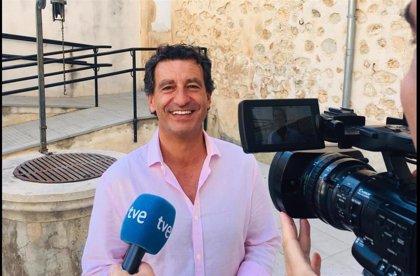 Company pide que se realicen pruebas PCR a todos los docentes de Baleares