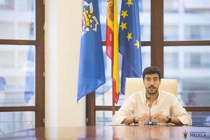 Una fiesta de cumpleaños en Melilla acaba con 26 contagiados por Covid-19 y 95 contactos aislados