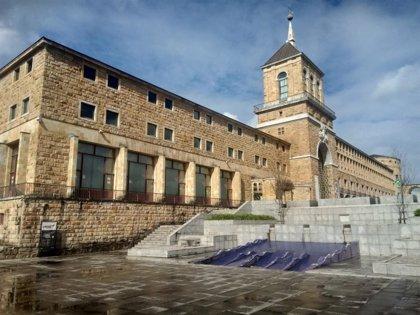 Laboral Ciudad de la Cultura celebra una jornada de puertas abiertas este domingo