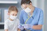 Foto: Campaña de la gripe 2020, ¿cómo prevenir el otro virus?
