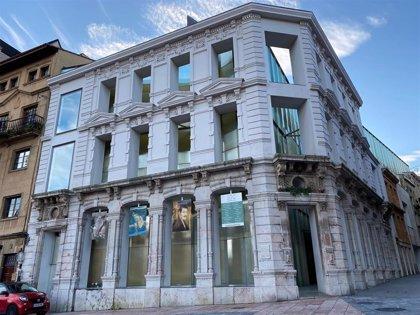 El Museo de Bellas Artes resiste el impacto de la COVID-19 y recibe entre julio y agosto más de 20.000 visitantes