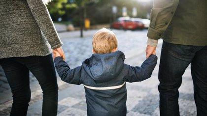 Los expedientes de protección a menores aumentan en 2019 a 364 en Asturias
