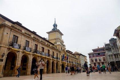 Los ayuntamientos asturianos acumulan 241,7 millones de euros en remanentes, según Gestha