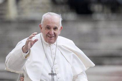 """El Papa insta a la Iglesia a salir a anunciar el evangelio en vez de enfermar """"por su clausura"""""""
