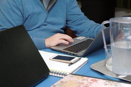 El Gobierno prevé aprobar el martes la regulación del teletrabajo
