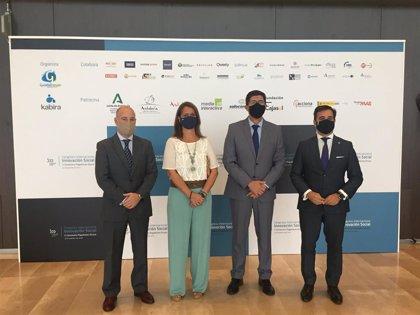 Juan Marín anuncia que el próximo congreso Magallanes-Elcano será en Sanlúcar de Barrameda (Cádiz) en 2021