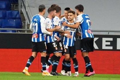 Espanyol y Mallorca firman tablas en su reencuentro en Segunda