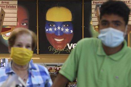 Coronavirus.- Amnistía denuncia que en América Latina las cuarentenas han sido aprovechadas como forma de represión