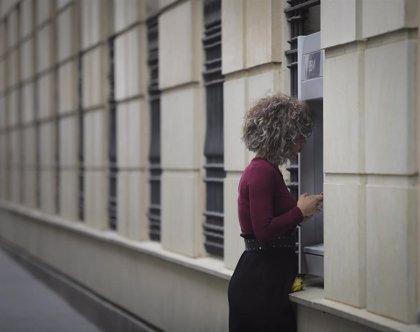 Euronet instalará cajeros en 30 municipios durante las próximas semanas para 'bancarizar' la España vacía