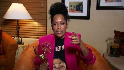 'Watchmen', 'Succession' y la sorprendente 'Schitt's Creek' arrasan en los Emmy de la pandemia