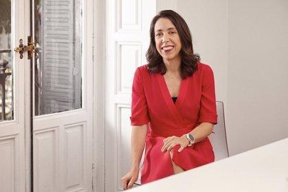 BeAble Capital busca 70 millones para levantar su segundo fondo de 'science equity' en 2021