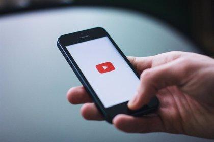Portaltic.-YouTube vuelve a recurrir a humanos para moderar contenido, ya que los sistemas automáticos eliminan vídeos en exceso