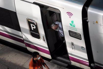 Adif adjudica a Prosegur la instalación de cámaras de control de temperatura corporal en Atocha y Sants