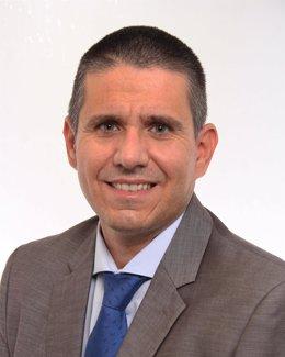 Unilabs nombra a Elías Saavedra nuevo director de operaciones de España
